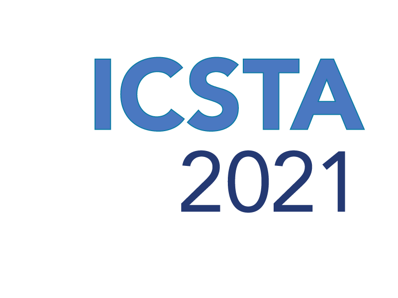 International Conference on Statistics: Theory and Applications (ICSTA'21)