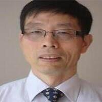 Dr. Jiahua Chen
