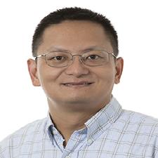 Dr. Xiaoming Huo